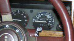 Jeep Wagoneer, l'ho comprata come e perché - Immagine: 15