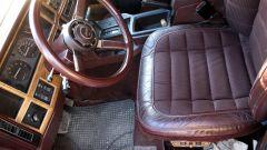 Jeep Wagoneer, l'ho comprata come e perché - Immagine: 14