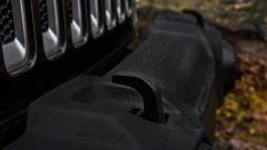 Nuova Jeep Wrangler 2018: in video dal Salone di Ginevra - Immagine: 36