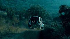 Jeep Wrangler 4xe, negli USA sarà in vendita entro il 2020; da noi nel 2021