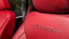 Jeep Wrangler Rubicon 10th Anniversary - Immagine: 22