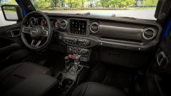 Jeep Wrangler Rubicon V8, guarda il video della presentazione - Immagine: 7