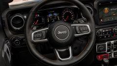 Jeep Wrangler Rubicon V8, guarda il video della presentazione - Immagine: 8