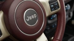 Jeep Wrangler Sundancer - Immagine: 8