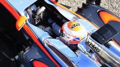 Jenson Button #22 - Immagine: 3