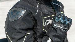 Sei proprio tu Jonway? La prova dello scooter elettrico MJS-E Sport - Immagine: 7