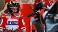 MotoGP 2018: Jorge Lorenzo, dalla Ducati alla Yamaha-Petronas?