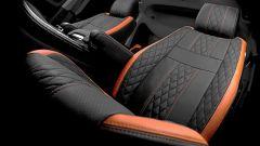 Project Kahn RS 300 Vesuvius Edition - Immagine: 10