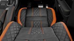 Project Kahn RS 300 Vesuvius Edition - Immagine: 11