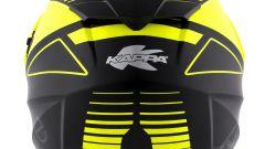 Kappa: caschi KV30 Enduro e KJ04 Boom - Immagine: 9