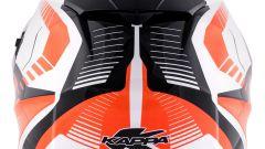 Kappa: caschi KV30 Enduro e KJ04 Boom - Immagine: 13
