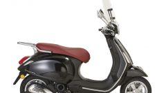 Kappa: nuovi accessori per Vespa - Immagine: 1
