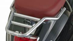 Kappa: nuovi accessori per Vespa - Immagine: 3