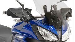 Kappa: kit da viaggio per Yamaha Tracer 700 - Immagine: 6