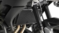 Kappa Protezione Radiatore KPR  - Immagine: 4
