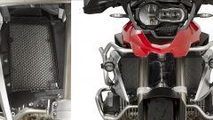 Kappa Protezione Radiatore KPR  - Immagine: 1
