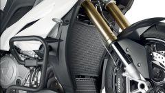 Kappa Protezione Radiatore KPR  - Immagine: 5