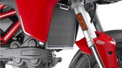 Kappa Protezione Radiatore KPR  - Immagine: 6