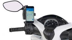 Kappa KS920: la Smart Clip per portare lo smartphone sempre con sé