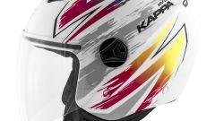 Kappa: tutte le novità per Eicma 2017 - Immagine: 16
