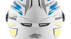 Kappa: tutte le novità per Eicma 2017 - Immagine: 17