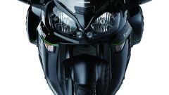 Kawasaki 1400GTR MY2015 - Immagine: 1