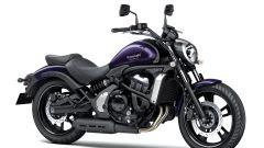 Kawasaki Demo Ride Tour - Immagine: 3