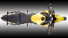 Kawasaki ER-6n 2012 - Immagine: 47