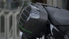 Kawasaki GTR 1400 2015 - Immagine: 38