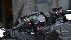 Kawasaki GTR 1400 2015 - Immagine: 29