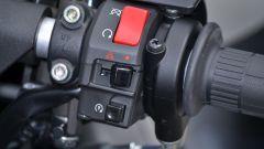 Kawasaki GTR 1400 2015 - Immagine: 31