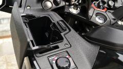 Kawasaki GTR 1400 2015 - Immagine: 33