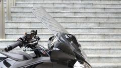 Kawasaki GTR 1400 2015 - Immagine: 46