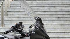 Kawasaki GTR 1400 2015 - Immagine: 47