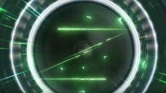 Kawasaki: in arrivo una Z con il turbo! Ecco il video teaser