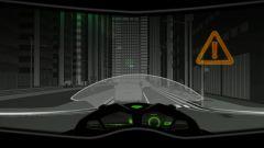 Kawasaki: l'intelligenza artificiale arriverà anche sulle moto - Immagine: 1