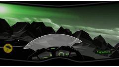 Kawasaki: l'intelligenza artificiale arriverà anche sulle moto - Immagine: 4