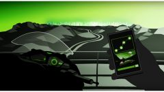 Kawasaki: l'intelligenza artificiale arriverà anche sulle moto - Immagine: 5