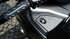 Kawasaki J300 - Immagine: 34