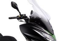 Kawasaki J300 - Immagine: 46