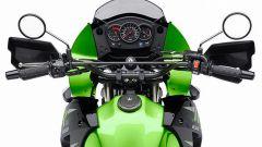 Kawasaki KLR650 2014 - Immagine: 7