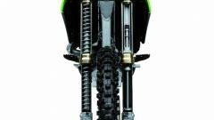 Kawasaki KX 2012 - Immagine: 15