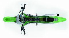 Kawasaki KX 2012 - Immagine: 18