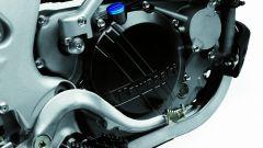 Kawasaki KX 2012 - Immagine: 13