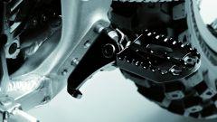 Kawasaki KX 2012 - Immagine: 12