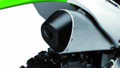 Kawasaki KX 2012 - Immagine: 5