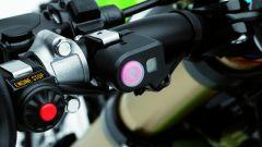 Kawasaki KX 2012 - Immagine: 6