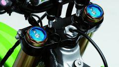 Kawasaki KX 2012 - Immagine: 3