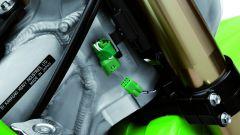 Kawasaki KX 2012 - Immagine: 8