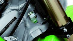 Kawasaki KX 2012 - Immagine: 9